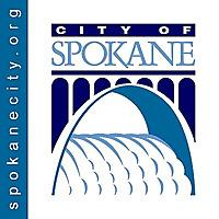 City of Spokane, Washington » News