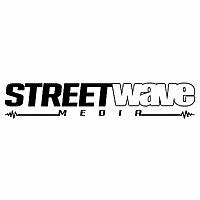 StreetWave Media
