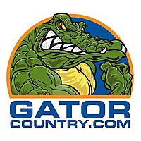 GatorCountry.com