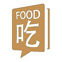 Foodchiak
