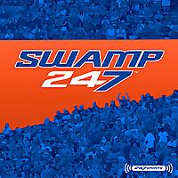 Swamp247 | A Florida Gators football podcast