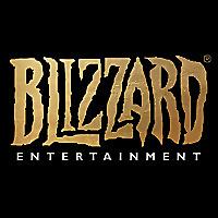 Blizzard » World of Warcraft Forums