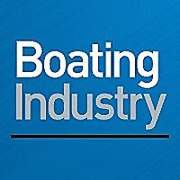 Boating Industry » Personal Watercraft