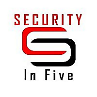 Security In Five
