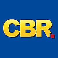 CBR Community