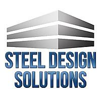 Steel Design Solutions