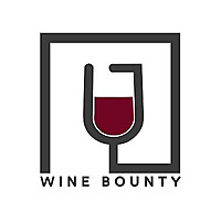 Wine Bounty