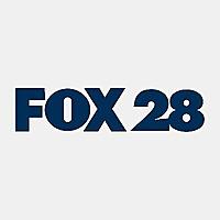 FOX 28 Spokane