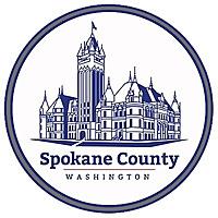 Spokane County, WA » News