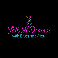 Talk K Dramas