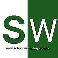 School Watchdog