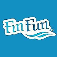 Fin Fun Blog | More from the mermaid experts at Fin Fun Mermaid!