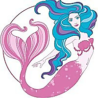 Planet Mermaid | Mermaid blog
