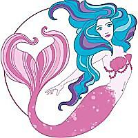Bsmart Biz Online 5208974 Top 15 Mermaiding Blogs & Websites To Follow in 2020 Blog