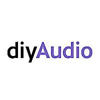 diyAudio