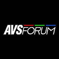 AVS Forum » DIY Speakers and Subs