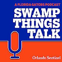 Swamp Things | Florida Gators Show