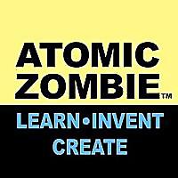 AtomicZombie DIY Builder's Forum