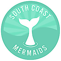 South Coast Mermaids
