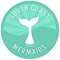 Bsmart Biz Online 5208983 Top 15 Mermaiding Blogs & Websites To Follow in 2020 Blog