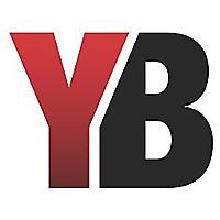 Yardbarker » Sporting KC