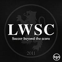 Last Word on Soccer » Sporting Kansas City