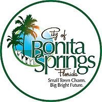 City of Bonita Springs » News