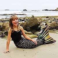 Bsmart Biz Online 5209101 Top 15 Mermaiding Blogs & Websites To Follow in 2020 Blog