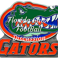 Florida Gator Football Discussion