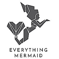 Everything Mermaid | Making The Most Of Your Inner Mermaid