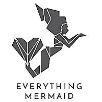 Bsmart Biz Online 5209109 Top 15 Mermaiding Blogs & Websites To Follow in 2020 Blog
