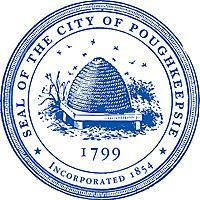 City Of Poughkeepsie » News