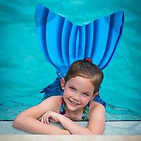 Bsmart Biz Online 5209142 Top 15 Mermaiding Blogs & Websites To Follow in 2020 Blog