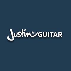 Justin Guitar Community