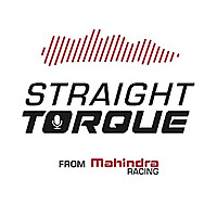 Straight Torque From Mahindra Racing