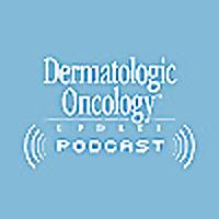 Dermatologic Oncology Update