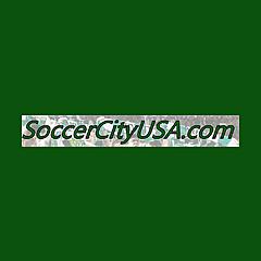 SoccerCityUSA.com » Portland Timbers