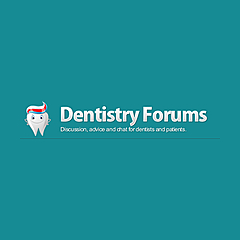Dentistry Forums