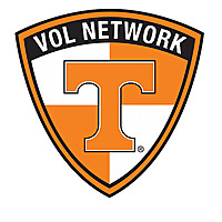The Vol Network Podcast