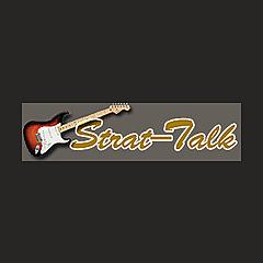 Strat-Talk