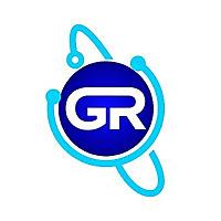 Gamsat Review Blog