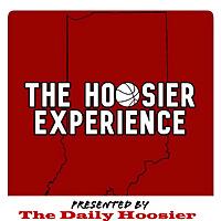 The Hoosier Experience