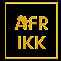 Afrikk Media
