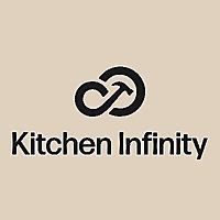 Kitchen Infinity