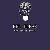 EFL Ideas
