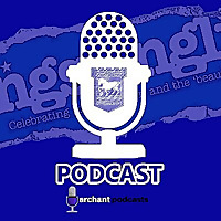 Kings Of Anglia | Ipswich Town Podcast From The EADT & Ipswich Star