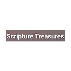 Scripture Treasures