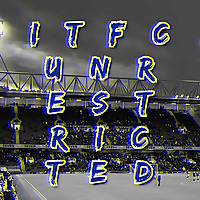ITFC Unrestricted