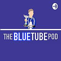 The Bluetube Pod