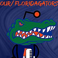 Florida Gators Subreddit Podcast